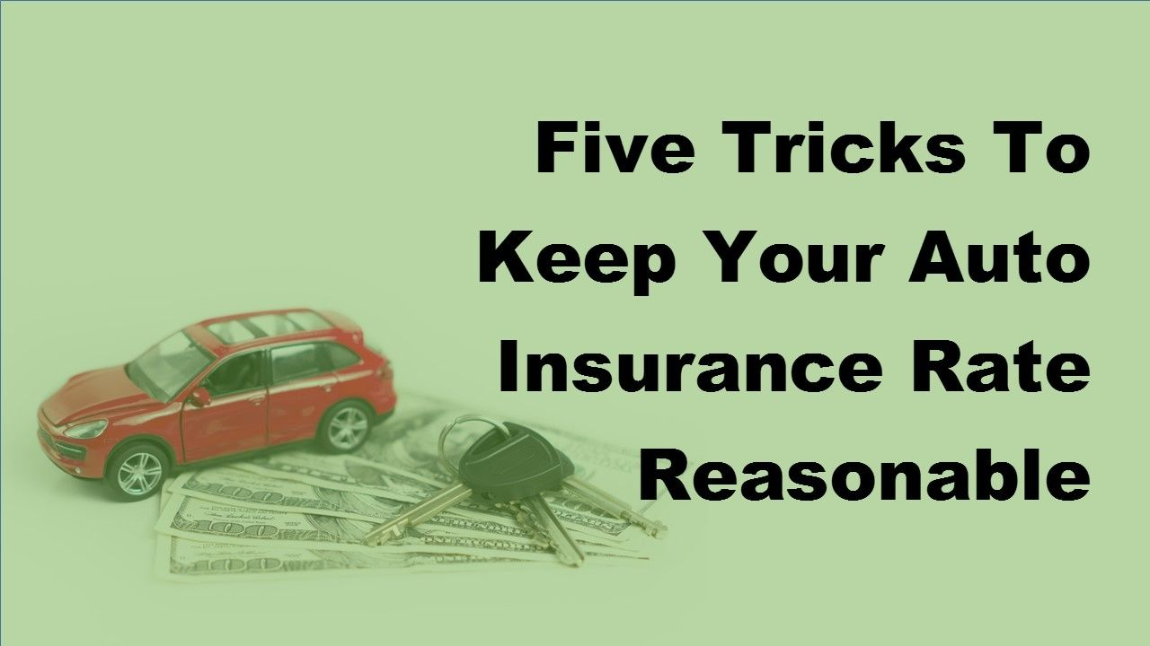 Compare Car Insurance Rates Nerdwallet Autos Post Insurance