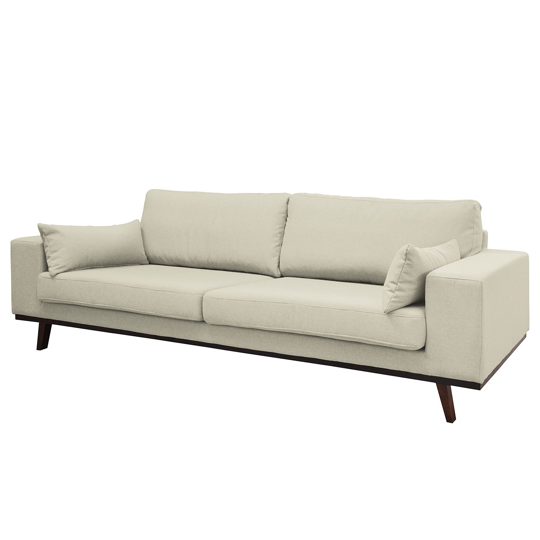 Sofa Billund 2 Sitzer Webstoff Sofa Zweisitzer Sofa Outdoor Sofa