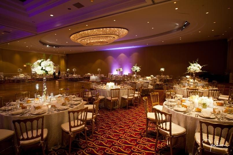 Baltimore Marriott Waterfront Hotel S Grand Ballroom Jackson Photography Http Www Jacksonphotography
