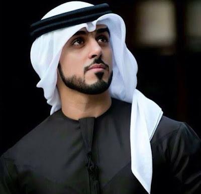 اجمل صور شباب رائعة اشيك صور شبابية جديدة Handsome Arab Men Arab Men Fashion Muslim Men