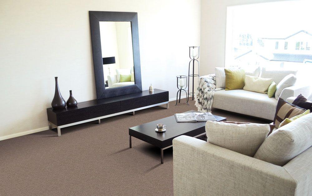 King Lear Ii Interior Design Carpet Flooring Home