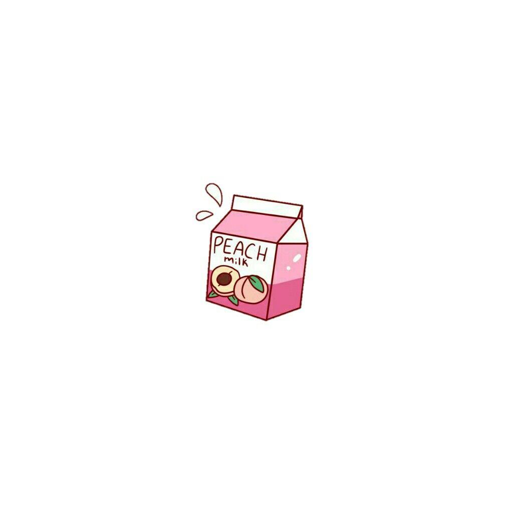 Small Cute Things Cute Small Drawings Cute Little Drawings Mini Drawings