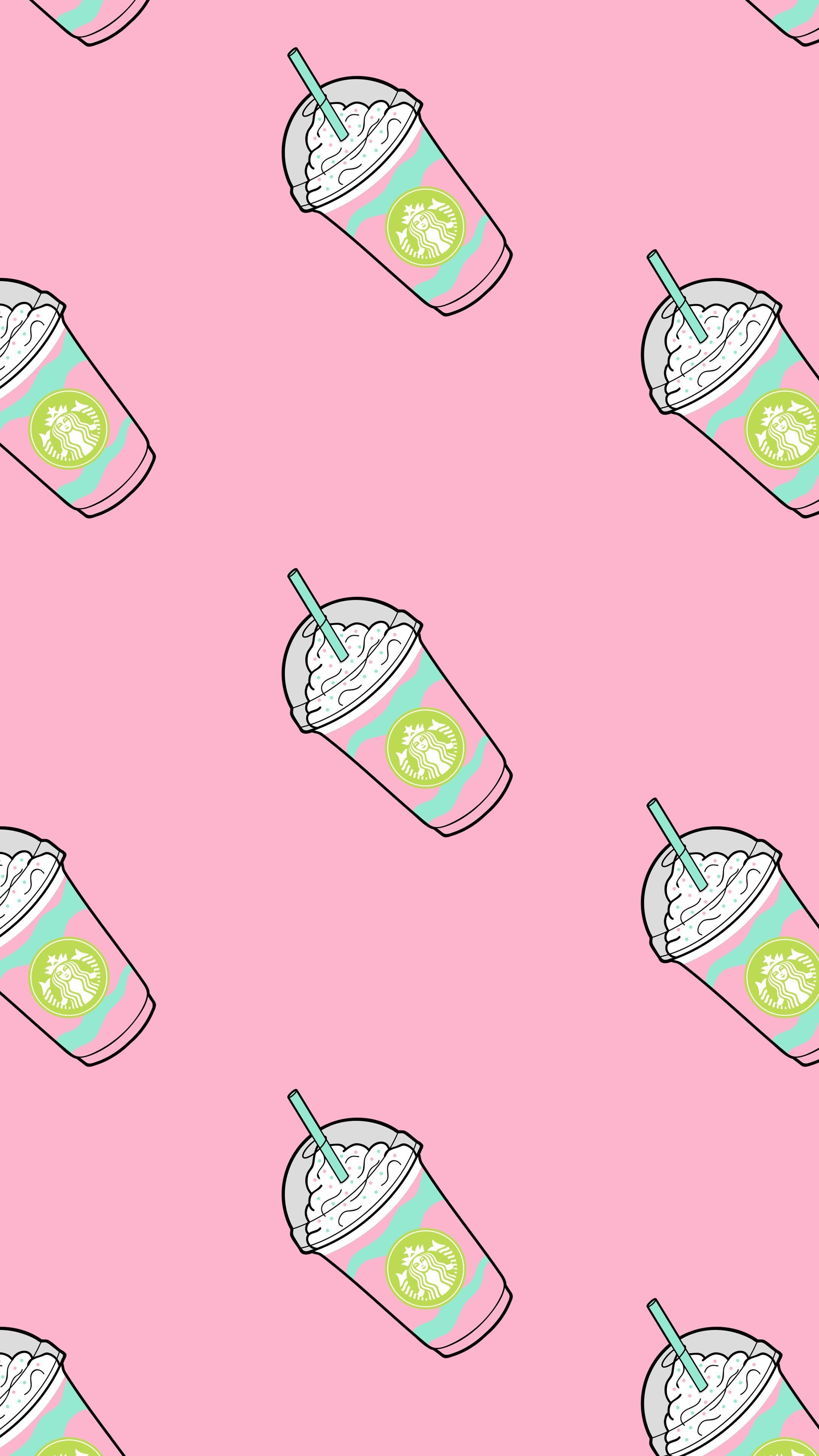 Pin by Leah on KaleidO Spongebob wallpaper, Cute food