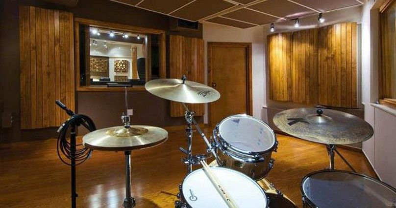 beautiful home recording studio design ideas pictures moonrpus