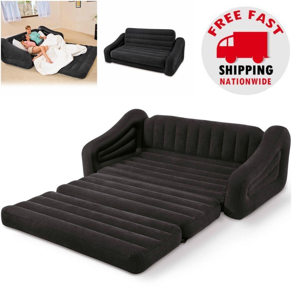 Bed Sofa Mattress Camping