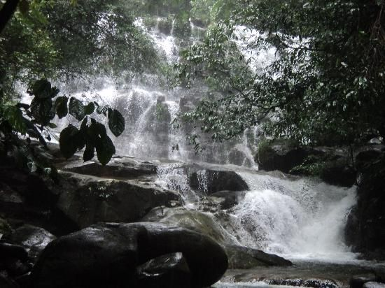 Kubah National Park National Parks Places To Visit Trip Advisor