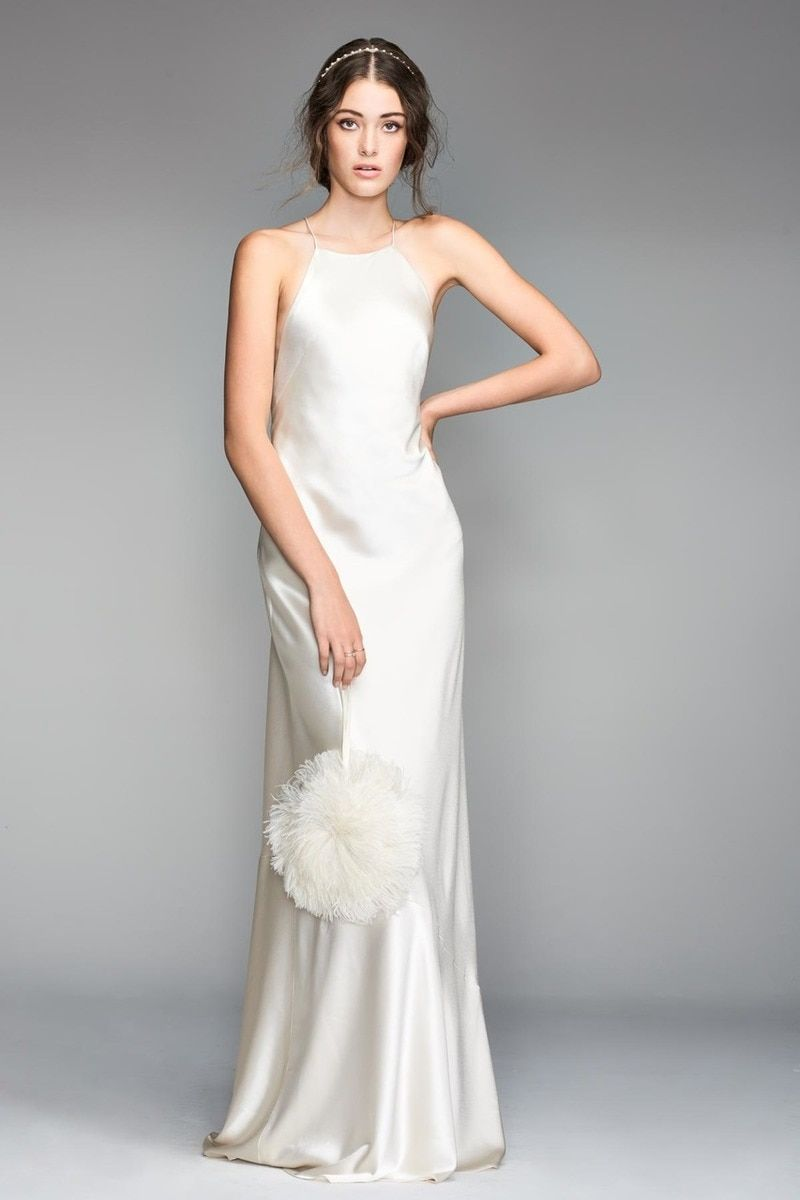 Willowby wedding dress gemini in dresses pinterest