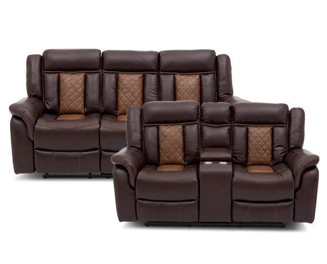 Fantastic Martinsville Reclining Console Loveseat In 2019 Chairs Ibusinesslaw Wood Chair Design Ideas Ibusinesslaworg