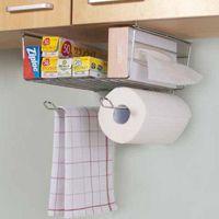 キッチン整理小物 引出し収納 吊り戸棚 インテリア 収納 キッチン 整理