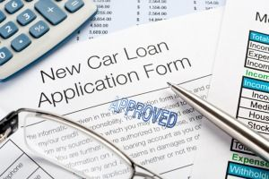 Auto Loan Calculator Edmunds >> How To Get Preapproved For A Car Loan Car Loans Get A