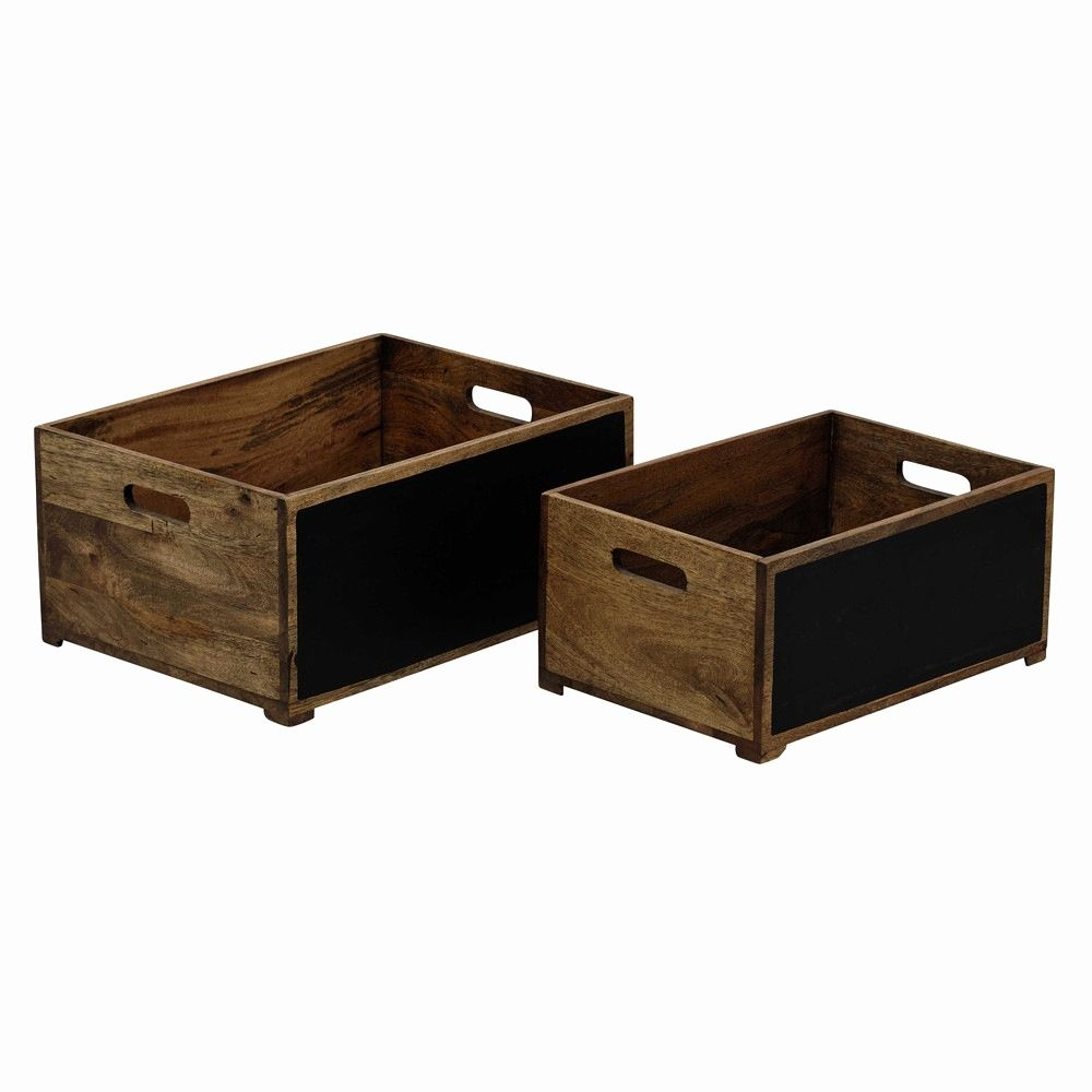 77 Caisse Plastique Leroy Merlin Small Storage Basket Small Storage Crates