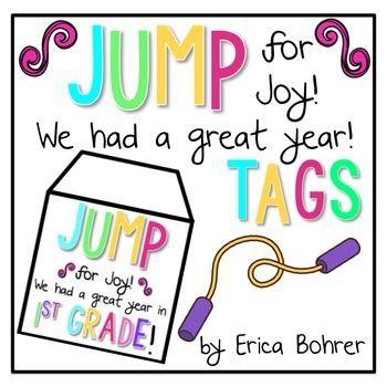 7faa7ccba66d804b04d7b49facce3b0a - Gifts For Kindergarten Teachers