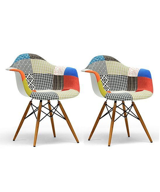 Cool These Mid Century Modern Chairs Make A Case For Great Home Ibusinesslaw Wood Chair Design Ideas Ibusinesslaworg