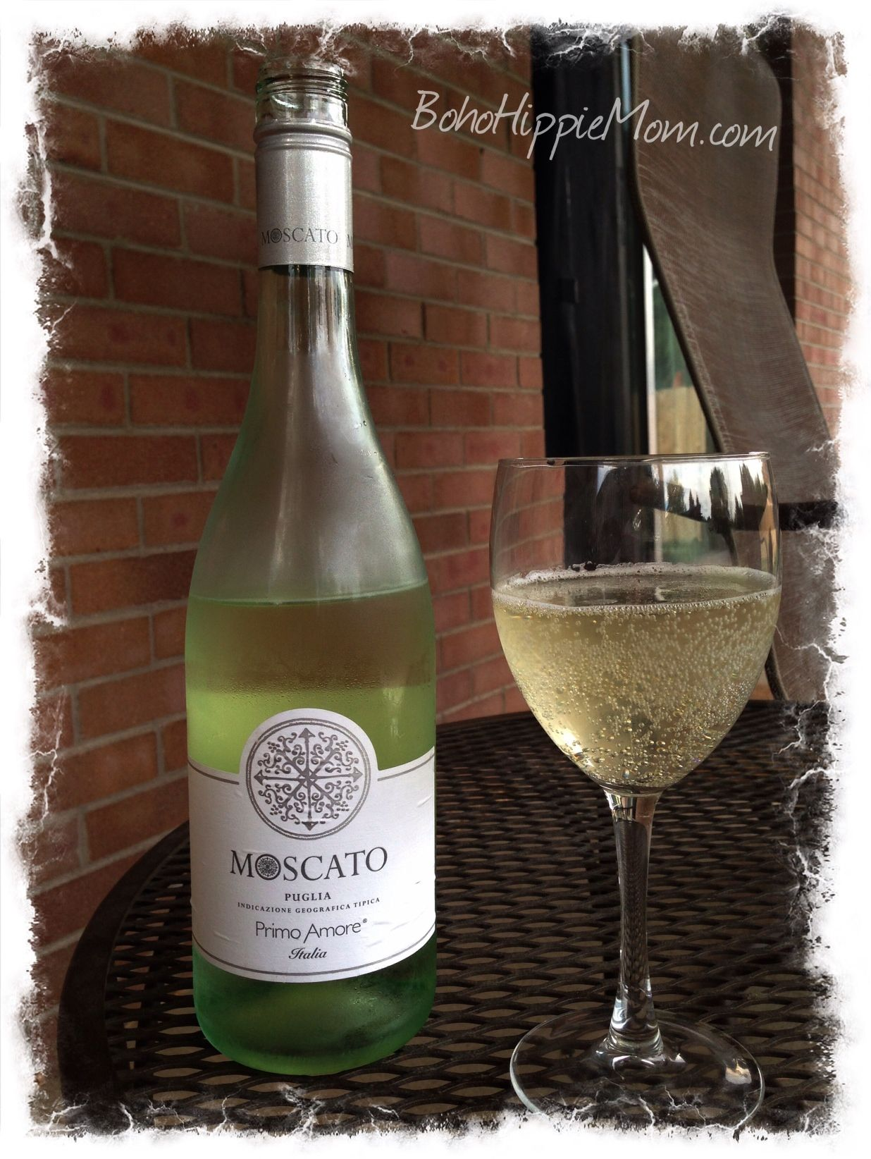 amore moscato wine - Google Search | cooking | Pinterest | Moscato ...