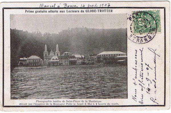 Saint-Pierre avant 1902 - maison_029.jpg
