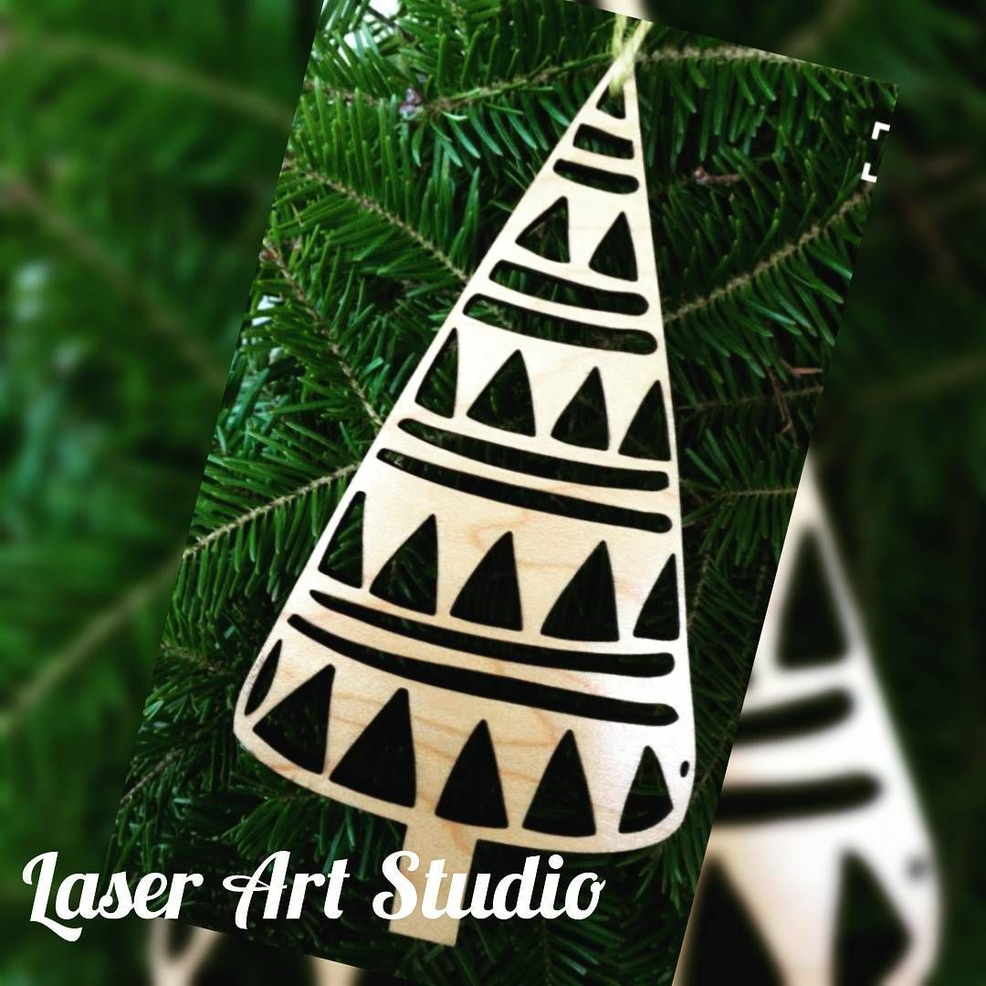 Zobacz Na Instagramie Zdjecie Uzytkownika Laser Artstudio Polubienia 1 Laser Art Instagram Posts Instagram