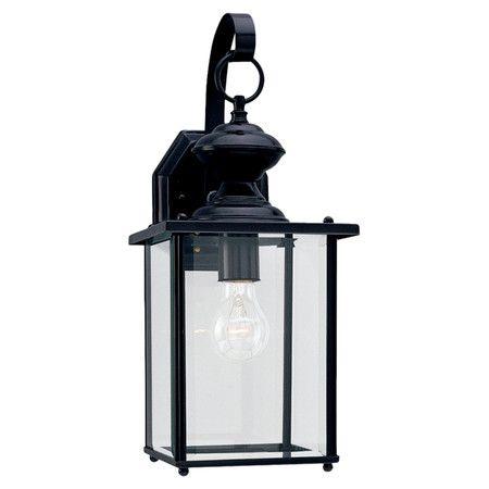 Found it at Wayfair - Gerald 1 Light Outdoor Wall Lantern http://www.wayfair.com/daily-sales/p/All-Area-Lighting-Updates-Gerald-1-Light-Outdoor-Wall-Lantern~JIY9793~E16683.html?refid=SBP.rBAZEVS5UkKAehUR31r4AuBxJoj-hEOKg_qIGG0FlAY