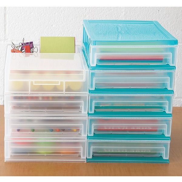 Youu0027ll Find Many Uses For Our Desktop Organizer. Use It For Sorting Craft  Or Sewing Supplies, Office Supplies Or Hardware.