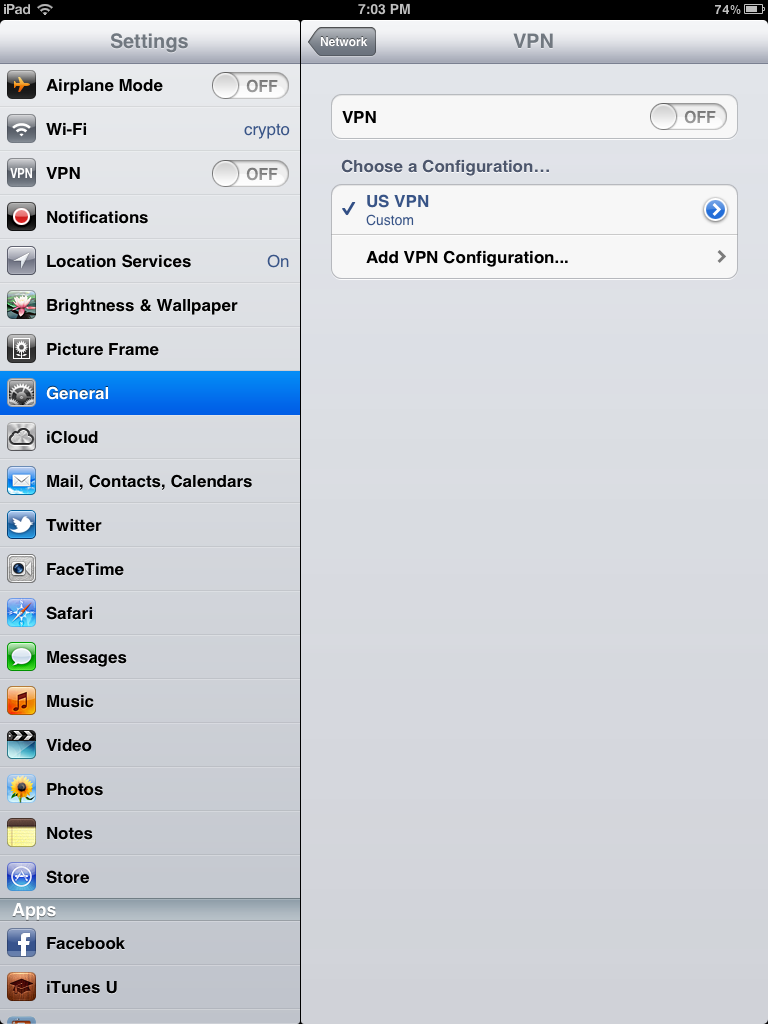 7faab34e3e3969b252037b0818320210 - How To Add Vpn To Ipad