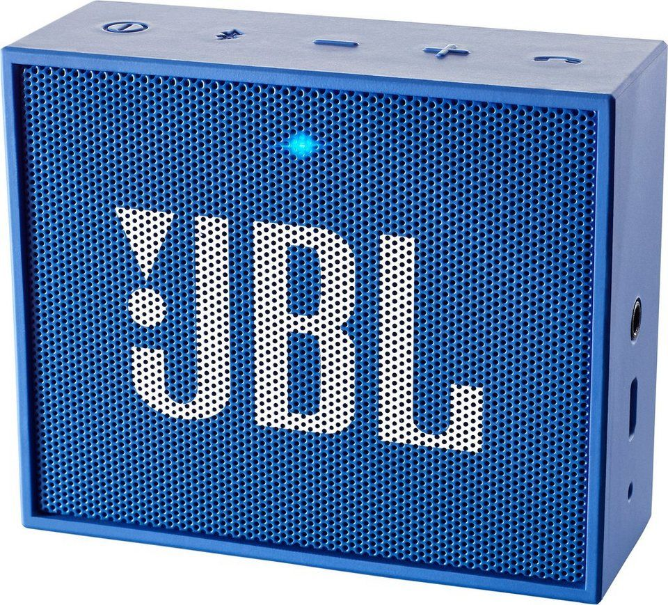 Jbl Go Portable Lautsprecher Bluetooth 3 W 180 20 000 Hz 80 Db Wirkungsgrad Online Kaufen Lautsprecher Bluetooth Lautsprecher Und Bluetooth