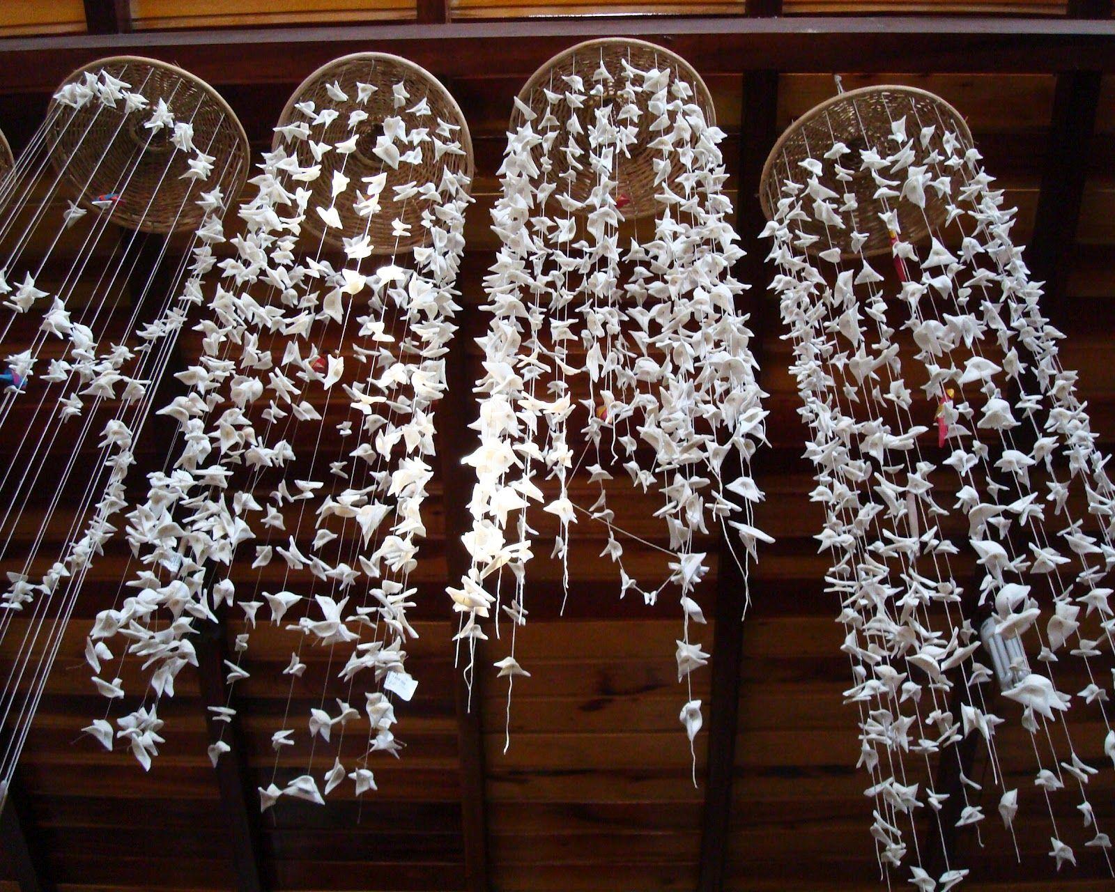 Seashell crafts little world brazil arts and crafts for Arts and crafts with seashells