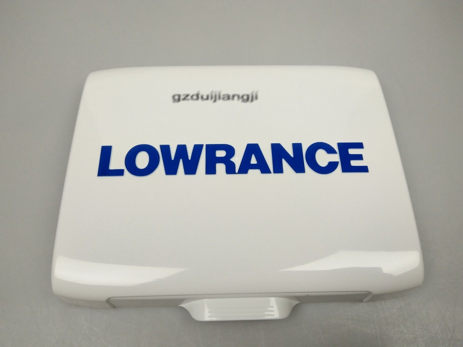Lowrance Fishfinders Consumer Electronics Gps navigation