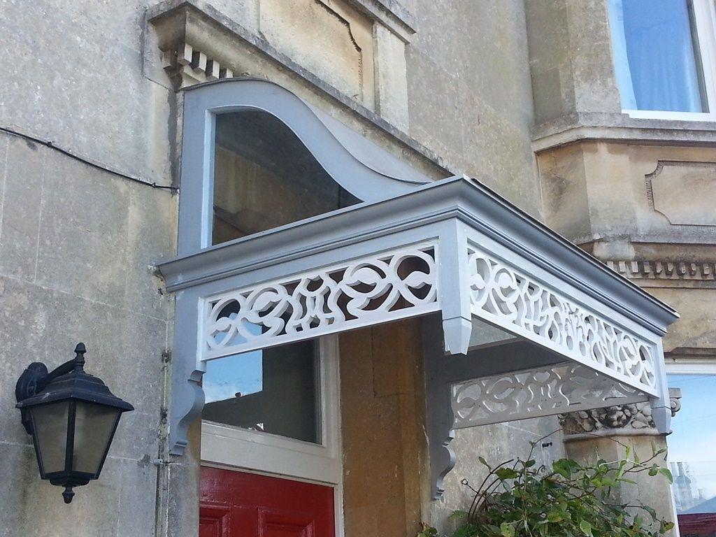 victorian canopy & victorian canopy   Canopys   Pinterest   Canopy Front door canopy ...