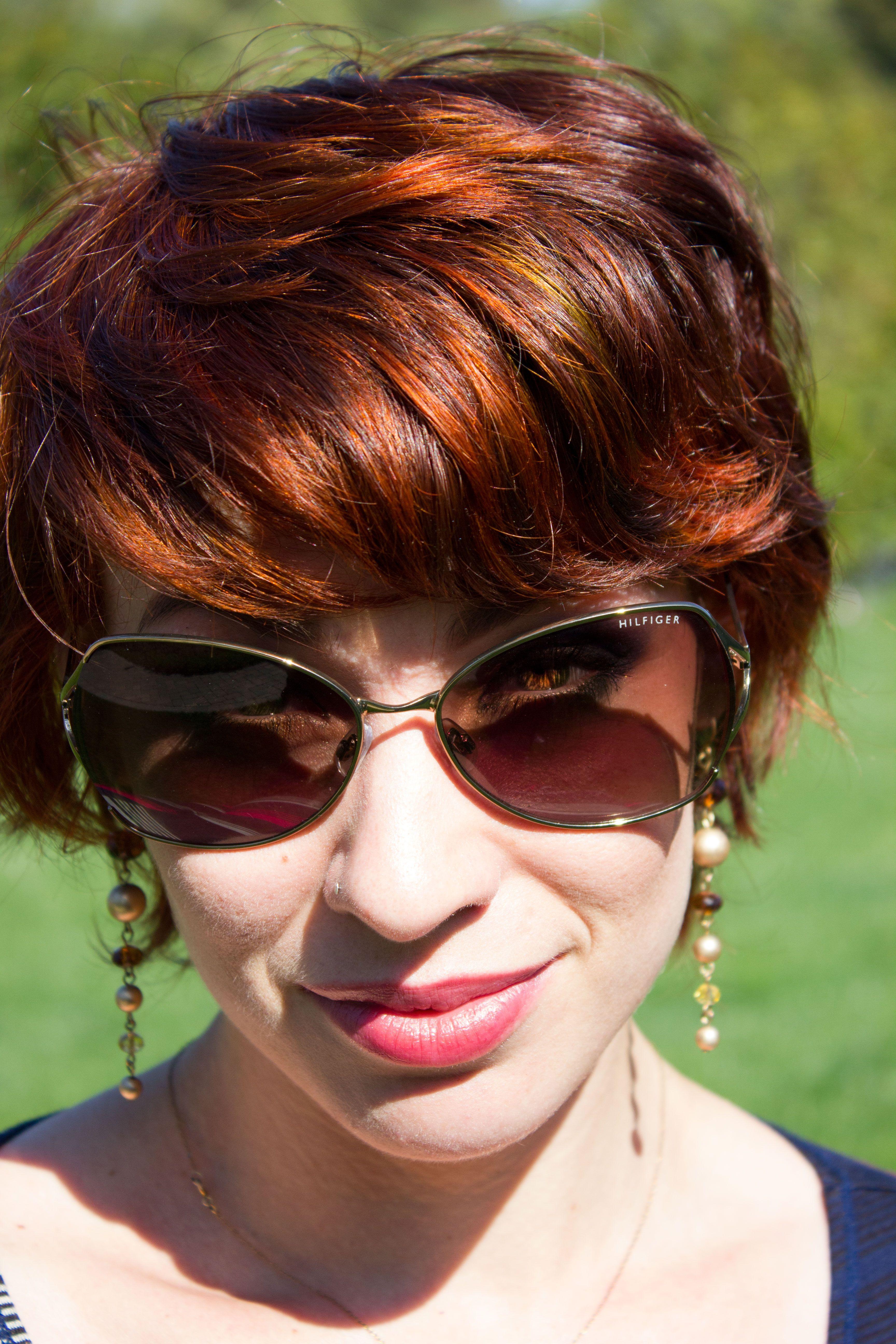 Pin By Rachel Kennison On Hair Pinterest Hair Hair