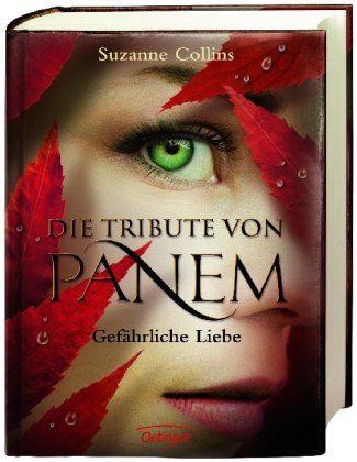 Tribute Von Panem 2 Ebook