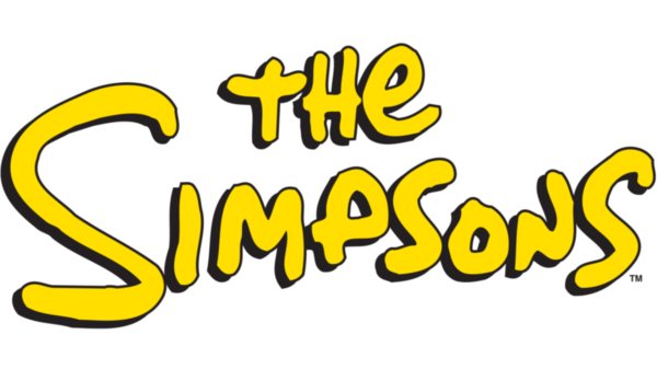 Watch The Simpsons Full Episodes Disney The Simpsons Simpsons Drawings Tv Show Logos