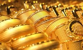 Gold Rate Today Gold Rate Gold Rate Per Gram Today 1 Gram Gold Rate 1 Gram Gold Rate Today Gold Rate Per Gram Gold P In 2020 Gold Cost Today Gold Price Today Gold Rate