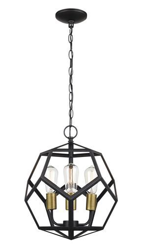 Patriot lighting suzanna 3 light rubbed oil bronze pendant light at patriot lighting suzanna 3 light rubbed oil bronze pendant light at menards mozeypictures Choice Image