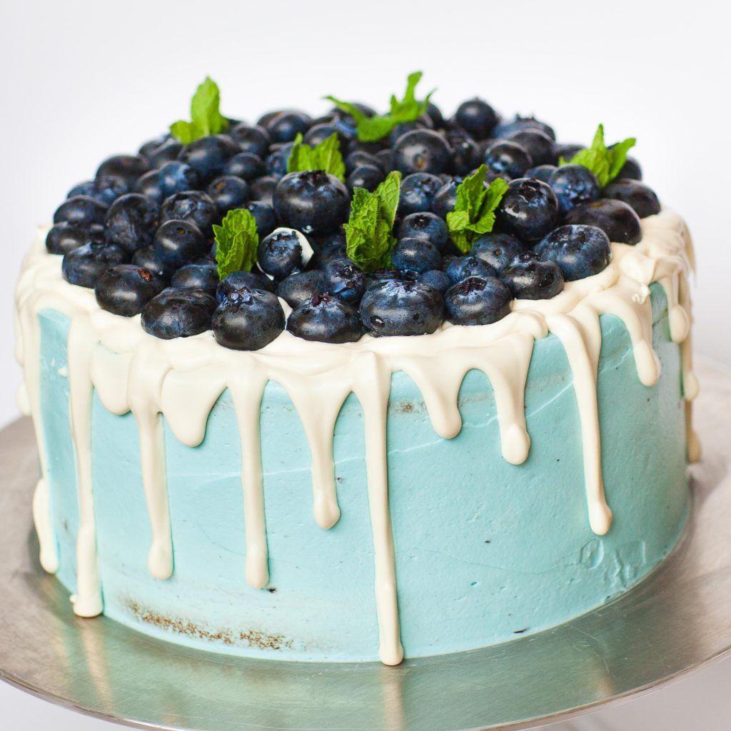 Lemon Blueberry Cake Video Tatyanas Everyday Food Recipe Blueberry Lemon Cake Blueberry Pound Cake Blueberry Cake