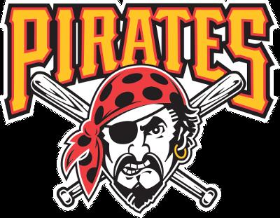 Printable Pittsburgh Pirates Logo Pittsburgh Pirates Logo Pittsburgh Pirates Baseball Pittsburgh Pirates