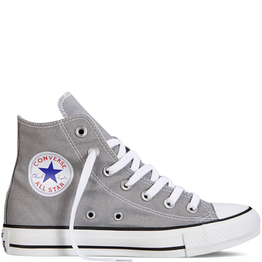 Chuck Taylor All Star Fresh Colors Converse | Chuck