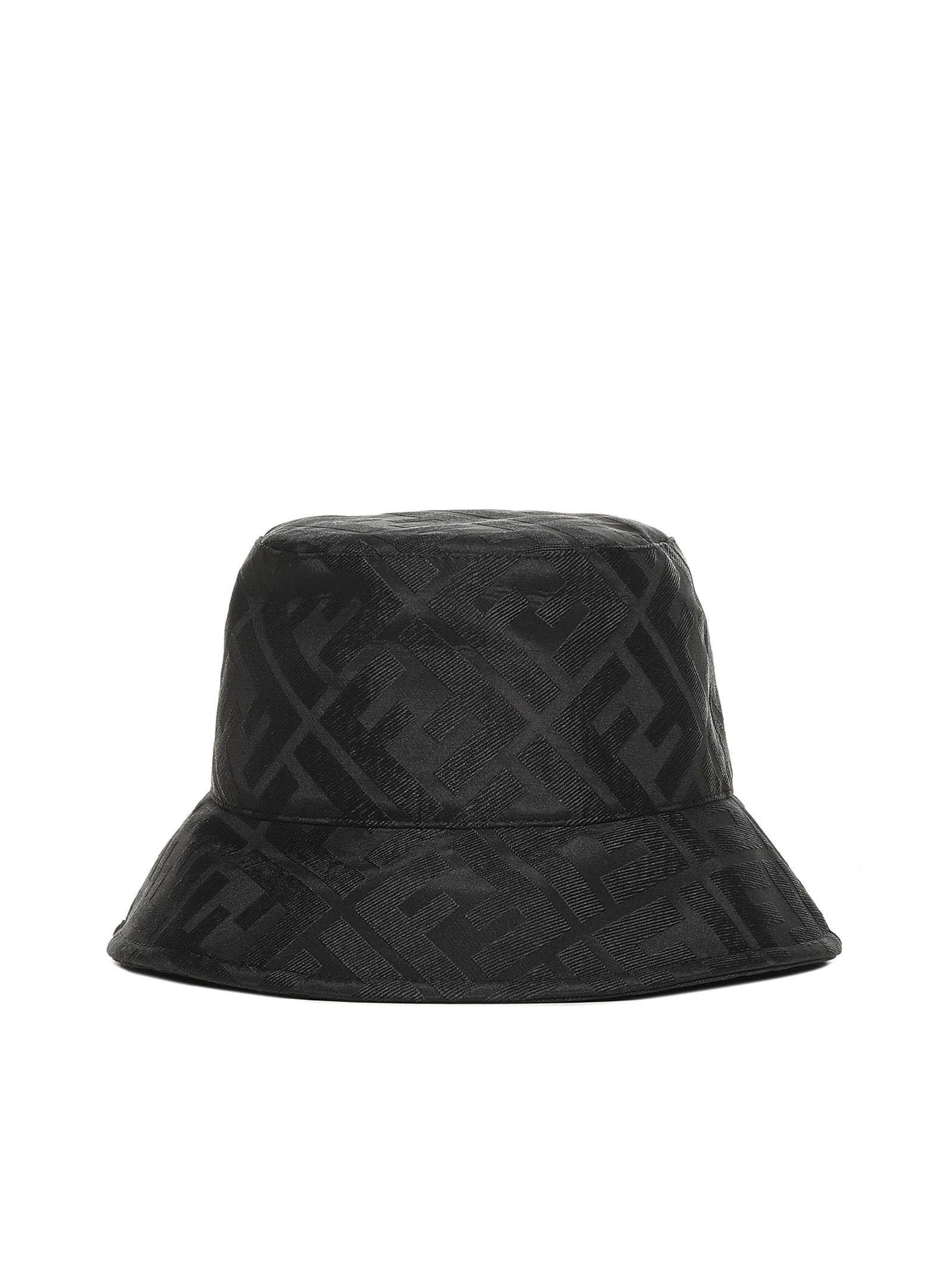 Hat In 2021 Fendi Hat Fendi Hats