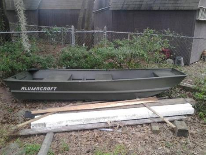 Craigslist Jon Boats For Sale | Home | Jon boats for sale