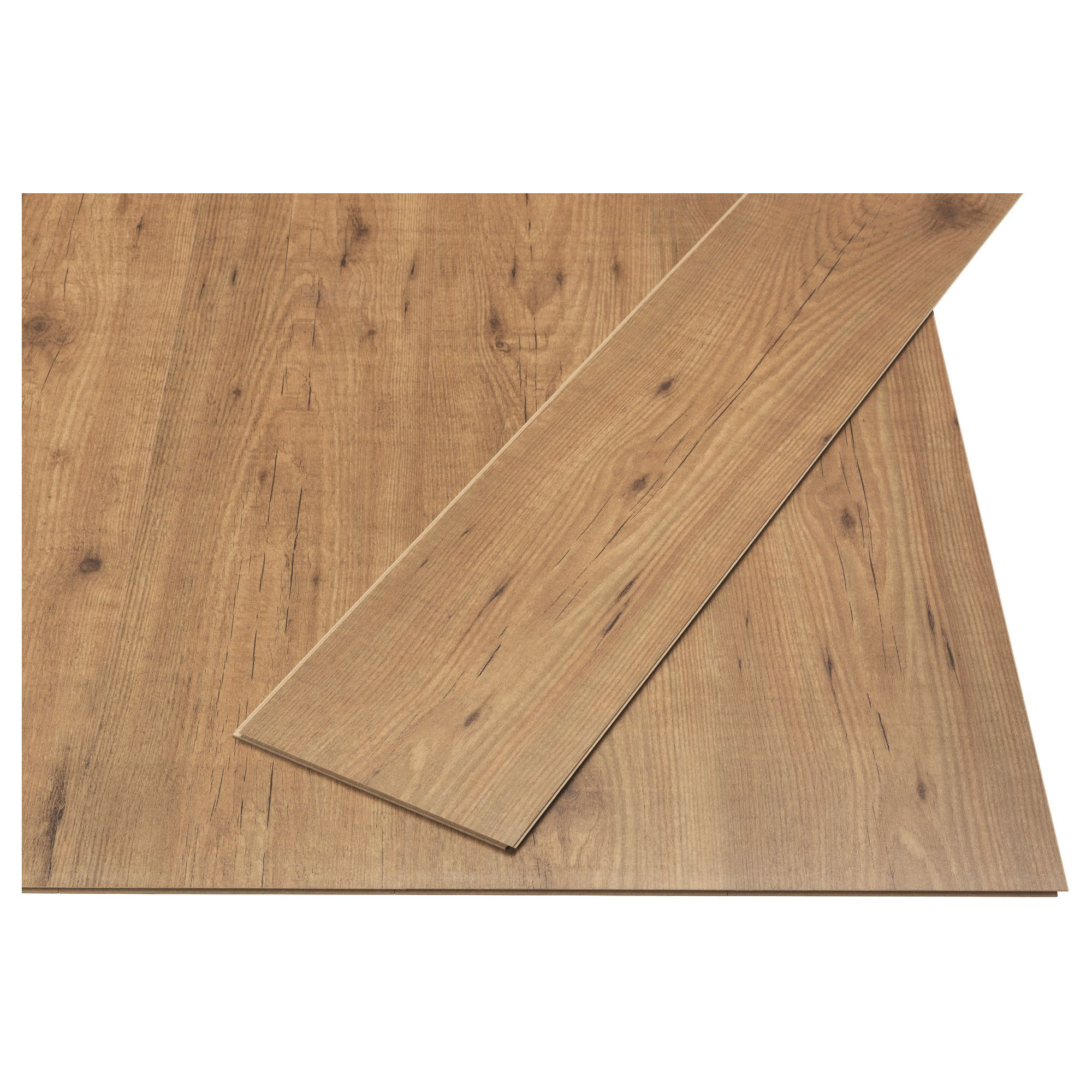 Tundra pavimento in laminato ikea office ikea for Ikea tundra