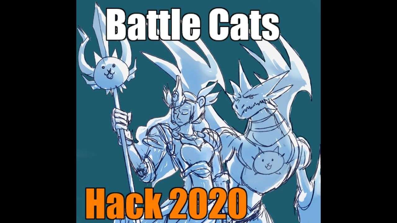 Battle cats how to get free Free Cat Food & XP 2020 iOS