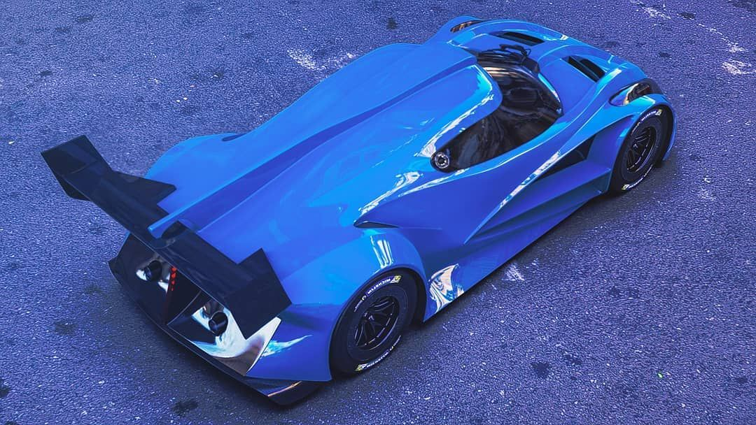 blue-ish . . . . . . . . . . . . . . . Hashtags : #motorsportphotography #porsche911gt3 #porschedesign #cardesign #cardesigndaily #porsche911 #porsche911turbo #porsche911gt1 #3drender #conceptcars #racingphotography #conceptcar #motorsport #conceptdesign #cardesignworld #renderoftheday #porschegt2rs #porsche964 #porsche935 #conceptcardesign #hypercars #racing🏁 #carphotography #racinglife #carphotographersclub  #apaphoto