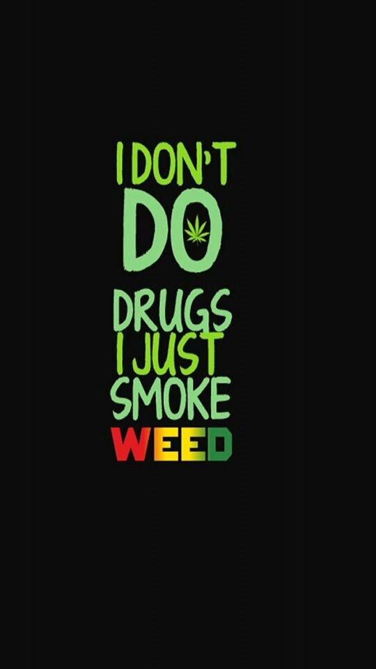 smoke weed everyday itsaflower mycureall