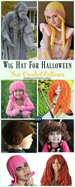 Cabbage Patch Hat Crochet Pattern Free Unique Inspiration