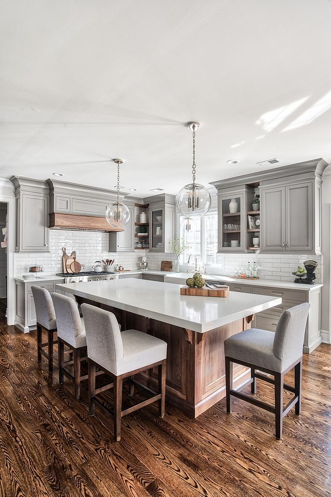 Best Pin By Karlene Gray On 2019 Kitchen Design Countertops 400 x 300