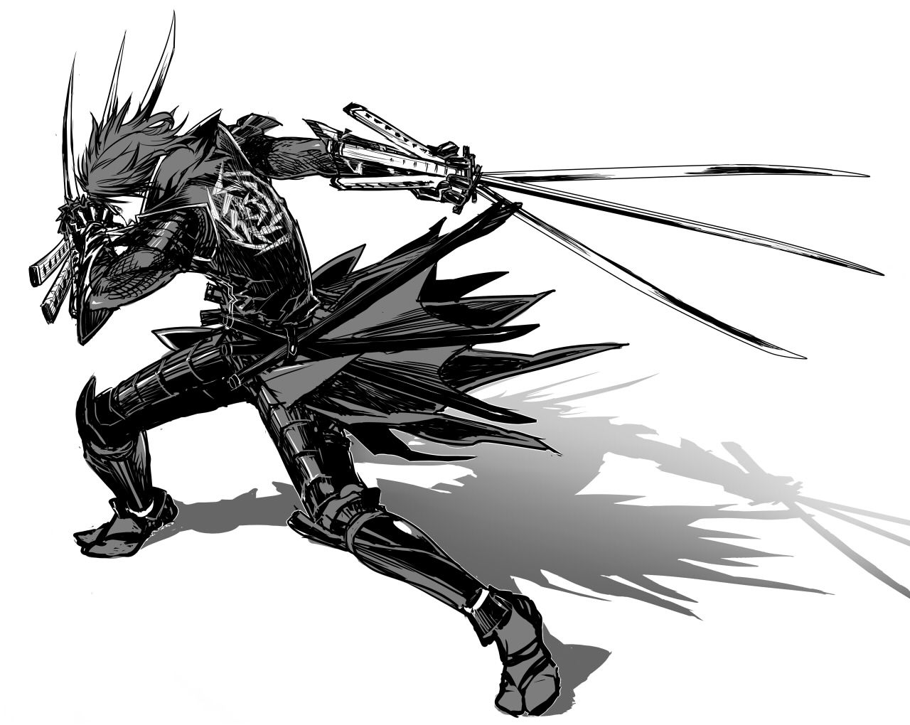 nodachi masamune - Google Search | Rolling in the Deep ...