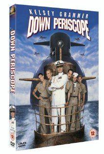 Watch Movie Down Periscope Online Free | Movies | Submarine
