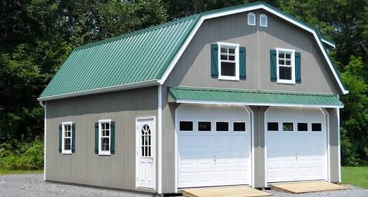 Best Green Metal Roof Goes With What Colors Google Search 400 x 300