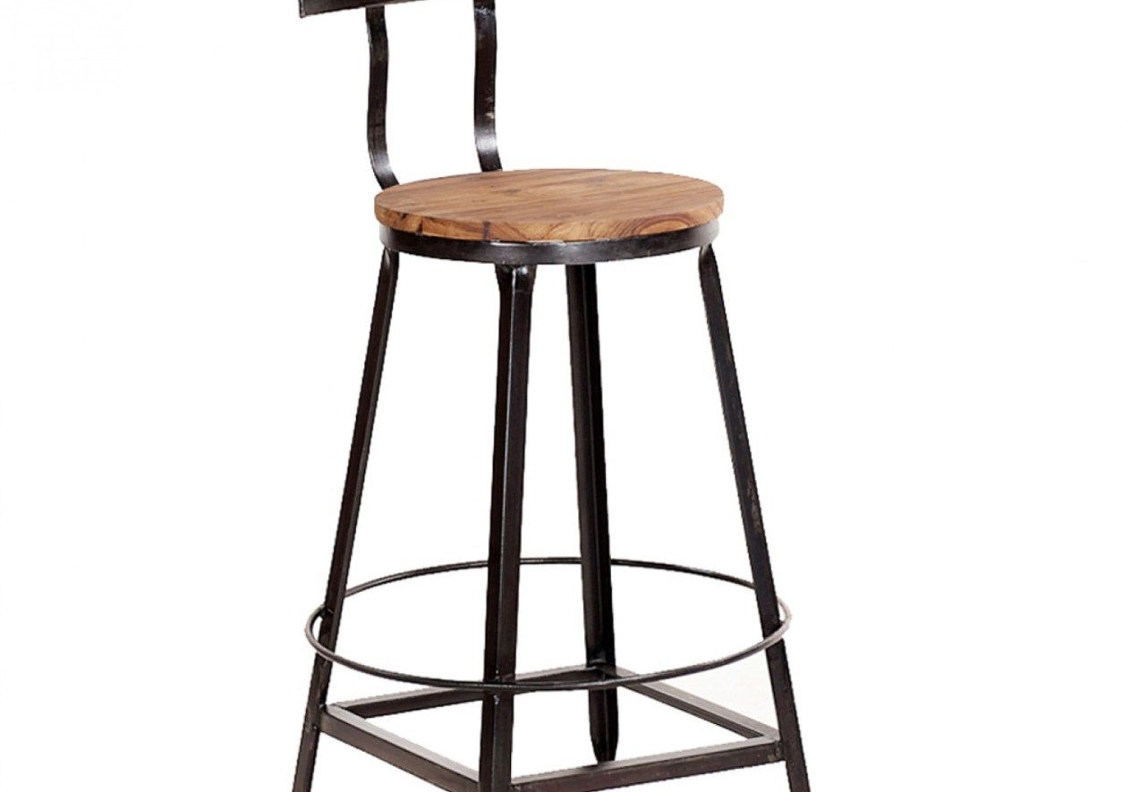 2019 Unfinished Wood Bar Stools Wholesale Modern Contemporary