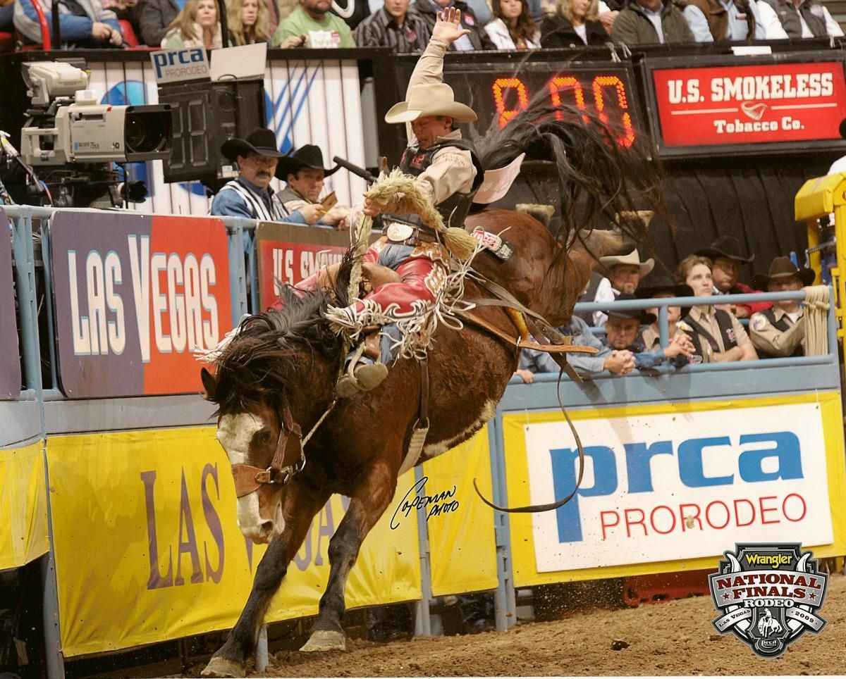 Cody Wright Rodeo Rodeo Cowboys Rodeo Rider Rodeo Events