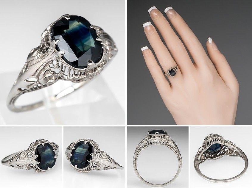 engagement rings on dark fingers wwwimgkidcom the
