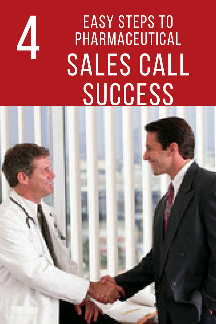 Pharmaceutical Sales Call Best Practice Ideas Achieve Your Goals